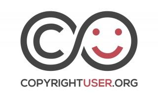 CU_Logo_HQ